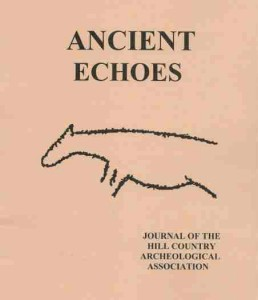 Ancient_Echoes_Cover