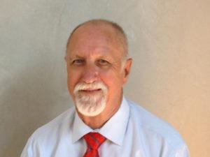 Harry J. Shafer, PhD
