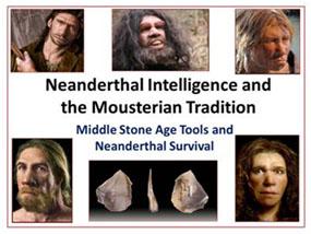 NeanderthalIntelligence